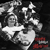 Maes - Madrina ft. Booba