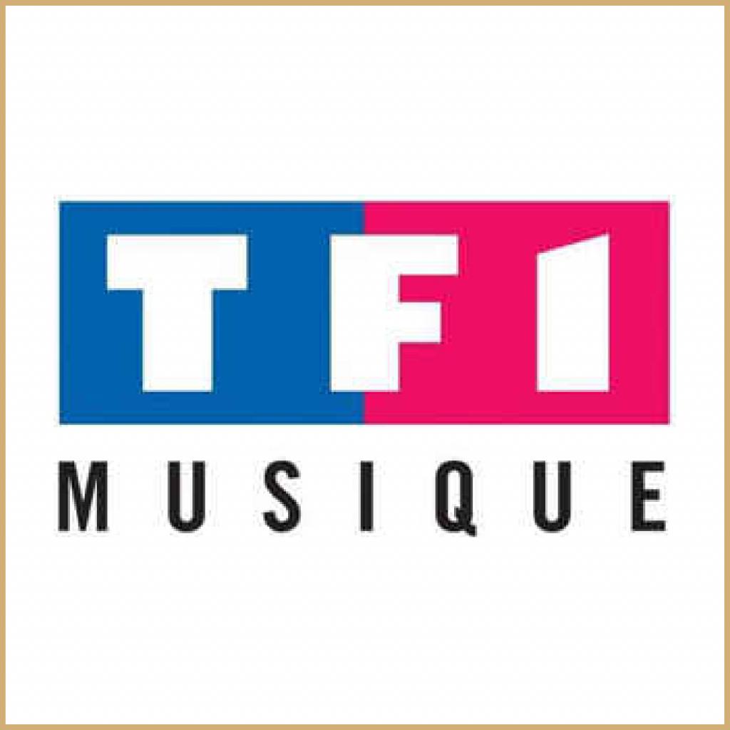TF1 Musique